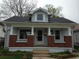 3104 Illinois Ave - Photo 1