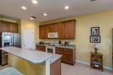 1569 Calming Water Dr - Photo 10