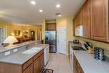 1569 Calming Water Dr - Photo 12