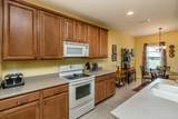 1569 Calming Water Dr - Photo 13