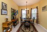 1569 Calming Water Dr - Photo 14