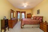 1569 Calming Water Dr - Photo 15