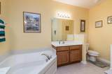 1569 Calming Water Dr - Photo 18