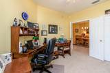 1569 Calming Water Dr - Photo 21