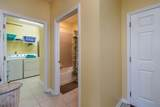 1569 Calming Water Dr - Photo 22