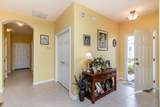 1569 Calming Water Dr - Photo 4