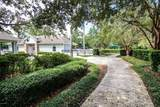 1569 Calming Water Dr - Photo 43