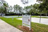 1569 Calming Water Dr - Photo 44