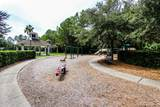 1569 Calming Water Dr - Photo 45