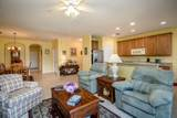 1569 Calming Water Dr - Photo 8