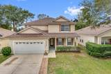 14334 Woodfield Cir - Photo 1