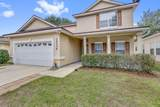 14334 Woodfield Cir - Photo 4