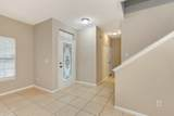 14334 Woodfield Cir - Photo 6