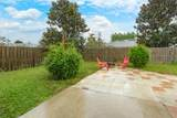 1607 Timber Trace Dr - Photo 19