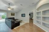 1607 Timber Trace Dr - Photo 4