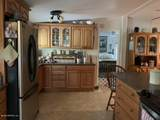 14940 75TH Ave - Photo 30