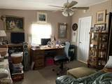 14940 75TH Ave - Photo 37