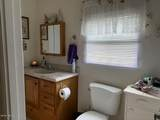 14940 75TH Ave - Photo 38