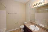 5006 Key Lime Dr - Photo 16