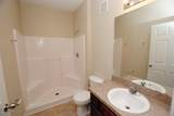 5006 Key Lime Dr - Photo 4