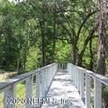 3383 Southern Oaks Dr - Photo 45