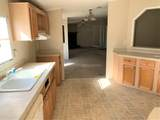 107 Lee Ct - Photo 22
