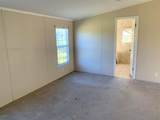 107 Lee Ct - Photo 23