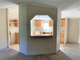 107 Lee Ct - Photo 30