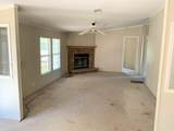 107 Lee Ct - Photo 31