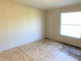 107 Lee Ct - Photo 37