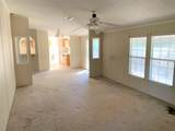 107 Lee Ct - Photo 40