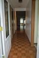 11549 Pin Oak Trl - Photo 9