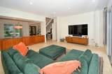 2750 Estates Ln - Photo 10