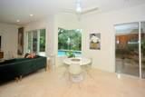 2750 Estates Ln - Photo 11