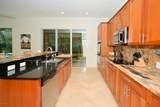 2750 Estates Ln - Photo 14