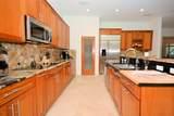 2750 Estates Ln - Photo 15