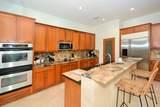 2750 Estates Ln - Photo 16
