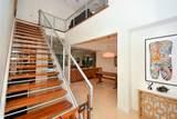 2750 Estates Ln - Photo 18