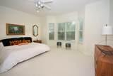 2750 Estates Ln - Photo 21