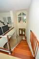 2750 Estates Ln - Photo 26