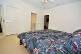 2750 Estates Ln - Photo 30
