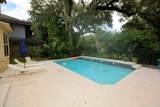 2750 Estates Ln - Photo 38
