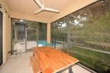 2750 Estates Ln - Photo 39