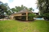 2750 Estates Ln - Photo 43