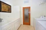 2750 Estates Ln - Photo 44