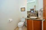 2750 Estates Ln - Photo 45