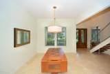 2750 Estates Ln - Photo 5