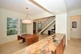 2750 Estates Ln - Photo 6