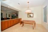 2750 Estates Ln - Photo 7