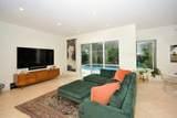 2750 Estates Ln - Photo 8